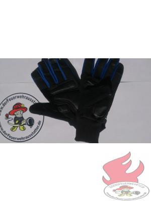 JUNIOR Schutzhandschuh für die Jugendfeuerwehr gemäß EN 388:2003