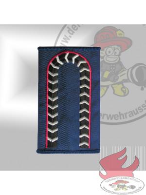Mitglied der Jugendabteilung, Feuerwehrmann/frau-Anwärter/in Schleswig Holstein
