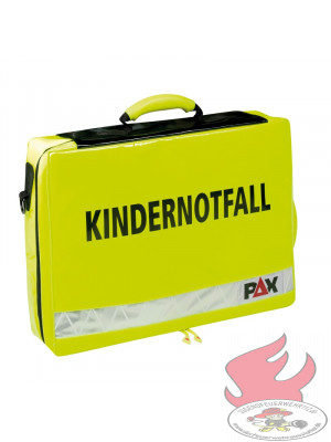 Kinder-Notfall-Pack