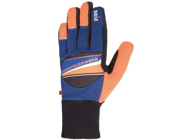 Jugendfeuerwehr Handschuhe