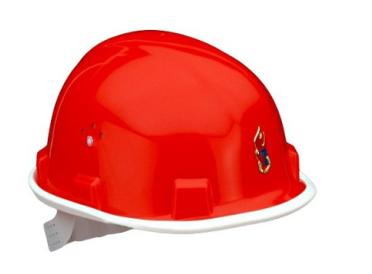 Jugendfeuerwehr Helme
