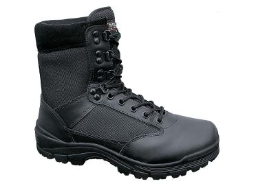 Jugendfeuerwehr Schuhe